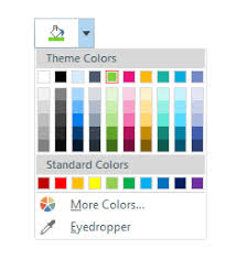 how to choose colors line color formatting e learning heroes