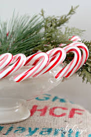 231 best peppermints christmas images on pinterest peppermint