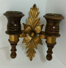 home interior sconces home interior sconces home interior