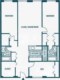 1000 Sq Ft Apartment by 28 1000 Sq Ft Apartment Layout Of House At 1000 Sq Foot Joy