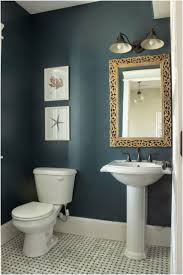 Good Paint Color For Small Bathroom Get 20 Best Color For Bathroom Ideas On Pinterest Without Signing