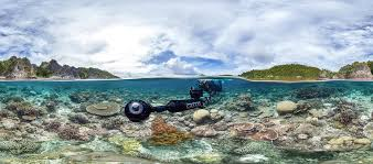 watch online chasing coral 2017 full movie hd trailer full movie chasing coral 2017 𝑭𝒖𝒍𝒍 𝑴𝒐𝒗𝒊𝒆 𝑯𝑫