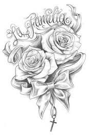 Locket Tattoo Ideas Heart Lock Tattoo On Pinterest Lock Tattoo Locket Tattoos And