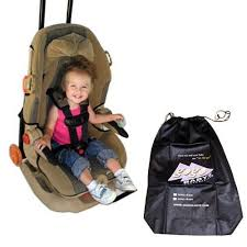go go kids travelmate gogo babyz kidz travel mate stroller attachment with free