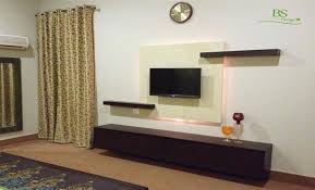 Room Lounge Chairs Design Ideas Simple Photo Of Tv Lounge Ideas By Bs Interior 660x400 Jpg Small