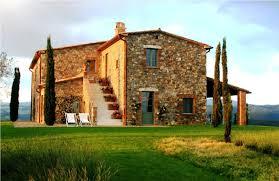 charming tuscan style homes marissa kay home ideas classy
