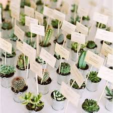 unique wedding favors wedding table favors best 25 unique wedding favors ideas on