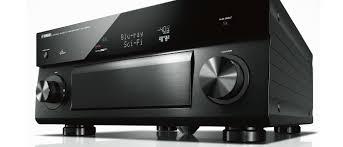 home theater monoblock amplifier pass labs x600 8 600 watt monoblock power amplifier review