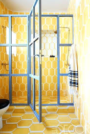 blue and yellow bathroom ideas blue yellow bathroom design yellow and grey bathroom ideas best