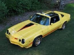 1981 camaro z28 specs 1981 z28 camaro restoration and preservation