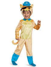 Toddler Costume Infant U0026 Toddler Costumes Ebay