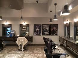 legends of the trade barber shop lanvain design 12119744 10153981289958334 2077447307 o 12422173 10153981290078334 613386496 o 12422437 10153981290128334 191948555 o