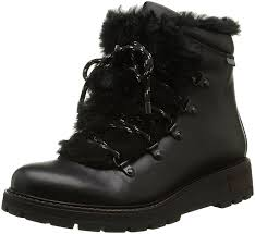 womens boots sale free shipping pikolinos s shoes boots store pikolinos s shoes boots