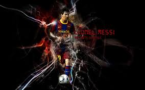 lionel andres messi images lionel messi fc barcelona wallpaper hd