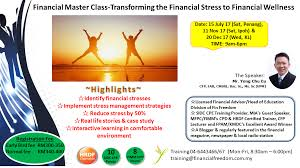 cpe class sidc cpe fimm cpd hrdf financial master class transforming the
