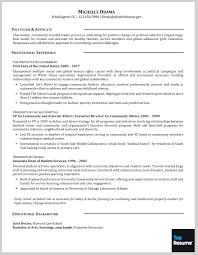 Advocate Resume Samples Pdf by Child Advocate Resume Sample Snakes Storing Ga