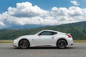 nissan 370z nismo nissan 370z nismo specs 2014 2015 2016 2017 autoevolution