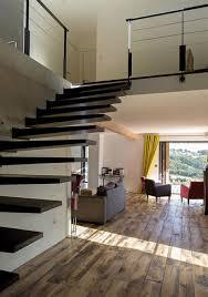 cuisine maison bois marvelous site pour decoration maison 2 salle de bain design