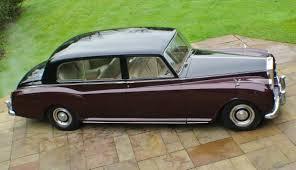 classic rolls royce wraith 198 rolls royce phantom v 1962 1969 dtca website
