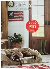 free home decor catalogs cool free home decor catalogs by mail 30 you can get for catalog