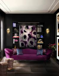 ebook interior design free ebook 100 modern living room couches for a glamorous home