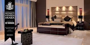 home interior design companies in dubai interior design companies in dubai psoriasisguru com
