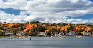 Connecticut nature activities images 6 fun fall activities to do in mystic connecticut this is jpg