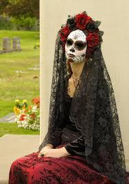 Dead Halloween Costumes 28 Dead Costume Ideas Images