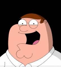 Peter Griffin Meme - create meme peter griffin peter griffin the griffins peter