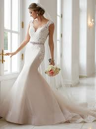 wedding dress mermaid mermaid wedding dresses trumpet wedding gowns