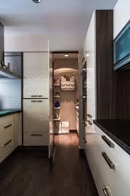 Kueche Mit Elektrogeraeten Guenstig Küchen Technik Kieppe