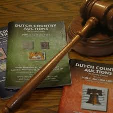 dutch country auctions u2013 the stamp center