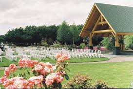 Inexpensive Outdoor Wedding Venues Cheap Wedding Venues In Oregon Wedding Venues Wedding Ideas And