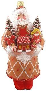730 best hallmark ornaments christopher radko ornaments and