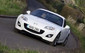 mazda country of origin mazda mx 5 grand touring mk iii facelift laptimes specs