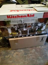 batterie de cuisine en cuivre a vendre batterie de cuisine achetez ou vendez des biens pour la cuisine et