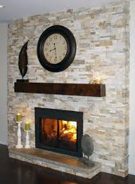 modern reclaimed wood fireplace mantels when you plan to learn about wood working techniques try