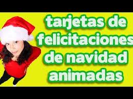 imagenes animadas de navidad para compartir para compartir mas videos sobre navidad ir a https www youtube