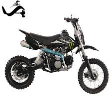 motocross bikes 125cc orion 125cc dirt bike orion 125cc dirt bike suppliers and