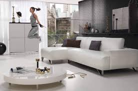 absorbed design a room tags living room interior ideas wholesale