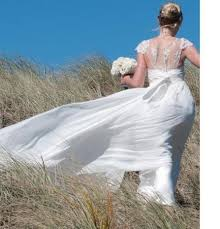 where can i sell my wedding dress best 25 sell my wedding dress ideas on sell your