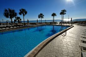 Panama Place Vacation Rentals Beach Vacation Rental Properties Panama City Beach Fl Condo Rentals By Panhandle Getaways