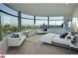 Https Photos Zillowstatic Com P E Isyfexqzr774ma by Luxury Apartment Los Angeles The Best Los Angeles Apartments For