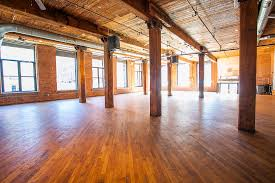 Brooklyn Wedding Venues Dumbo Loft An Iconic Venue Space In Dumbo Brooklyn