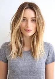 lobs thick hair 25 best medium length hairstyles for thick hair medium length