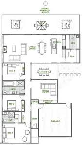 Efficient Small House Plans Mira Home Design Energy Efficient House Plans Green Homes