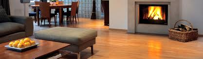 the design expo flooring center of bowie maryland
