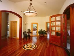 luxury homes interior 1098c hd image idolza