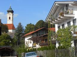 Stadt Bad Aibling Bad Aibling Kurort Hotelreservierung Und Sehenswürdigkeiten