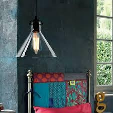 Art Lights Online Get Cheap Glass Lamp Diy Aliexpress Com Alibaba Group